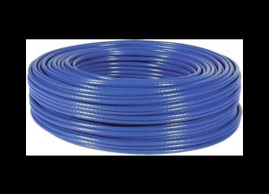 Câble coaxial Vidéo Pro vendu au mètre