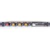 Centre de modulation analogique 4 entrées – CDM404 RAmi