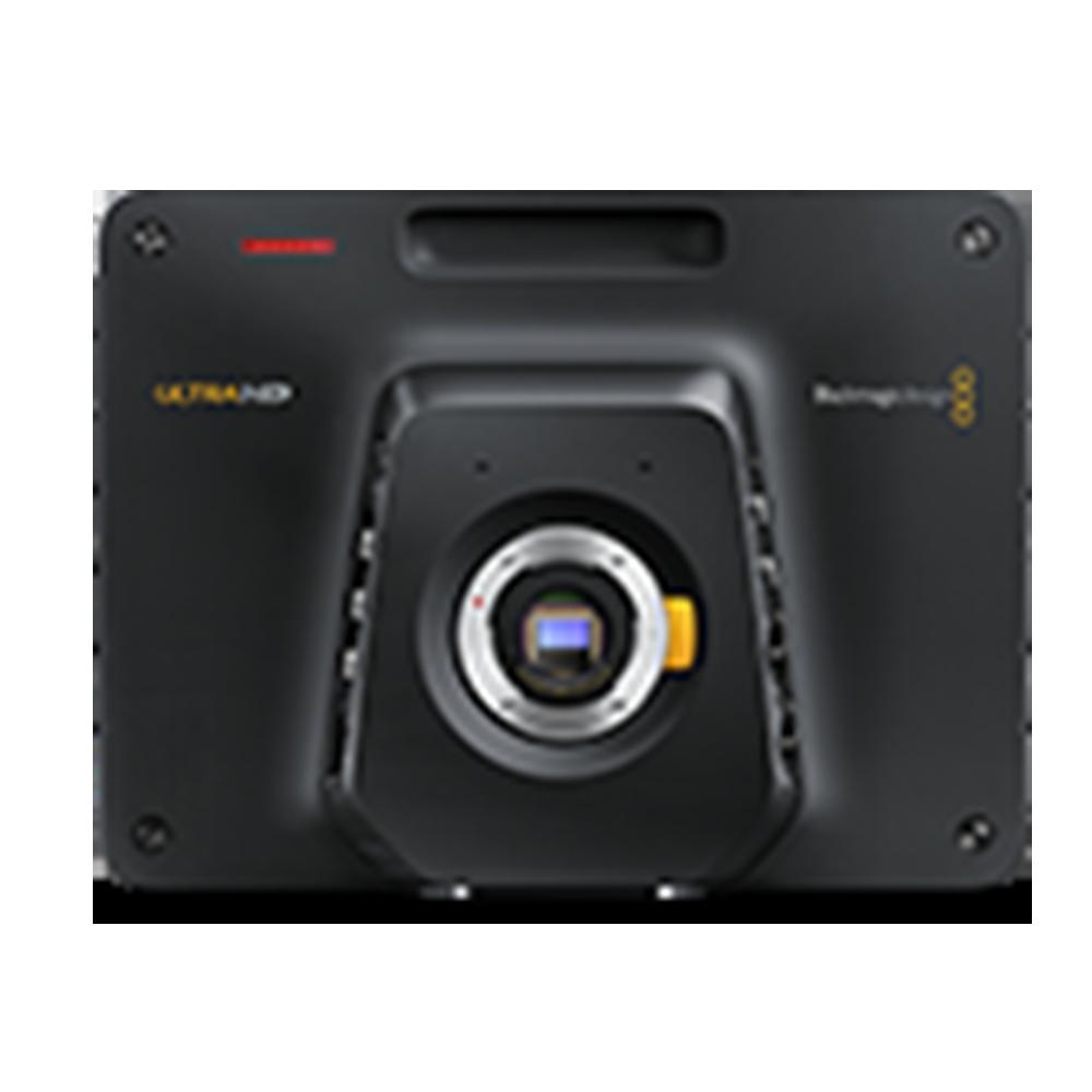 Caméra BLACKMAGIC studio caméra 4K