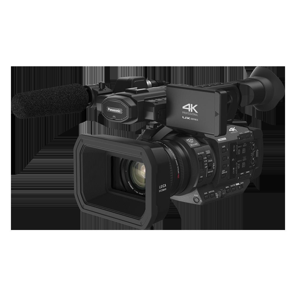 AG-UX180 Panasonic