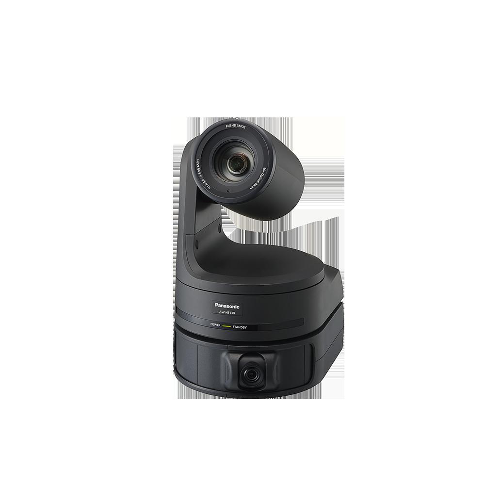 Caméra Panasonic AW-HE130