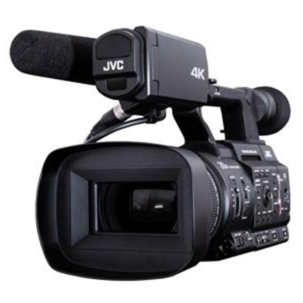 GY-HC500E JVC