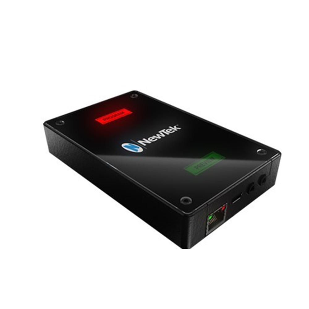 Connect Spark Pro 4K NewTek Convertisseur NDI