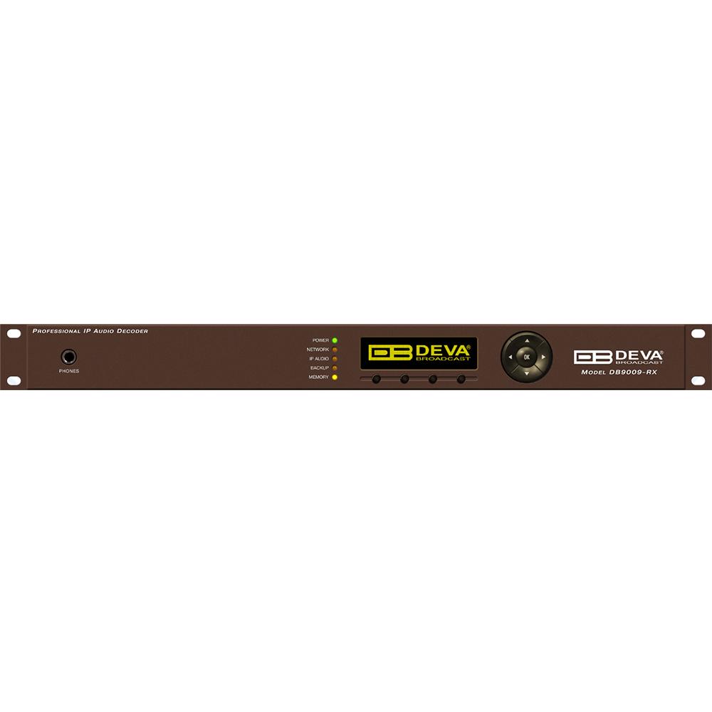 DB90009-RX DEVA