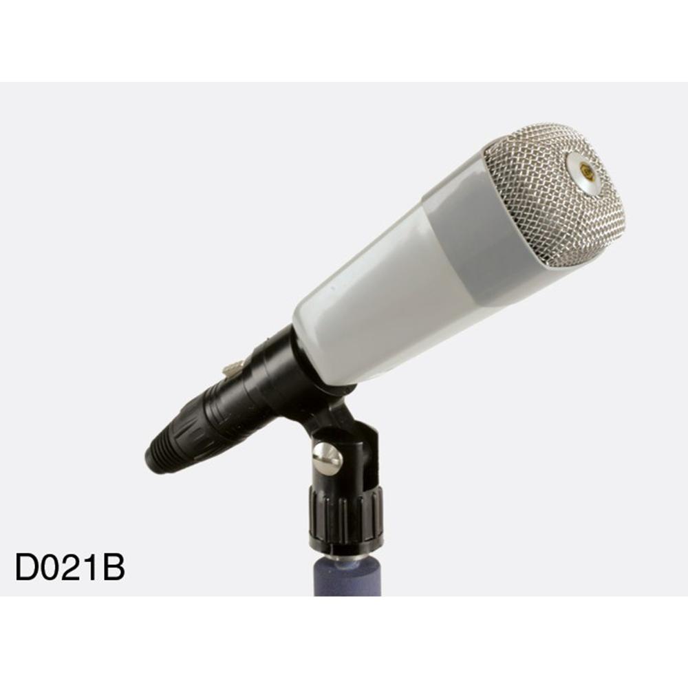 DO21B LEM Micro