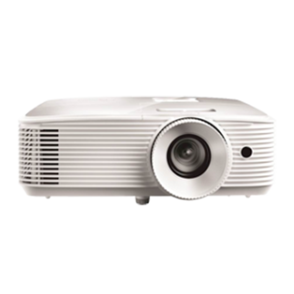 EH334 OPTOMA VP HD 3600 Lumens
