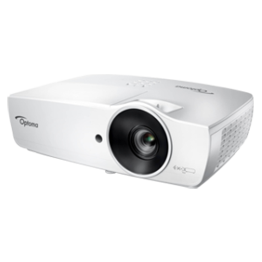 EH461 OPTOMA VP HD 1080p 5000 Lumens