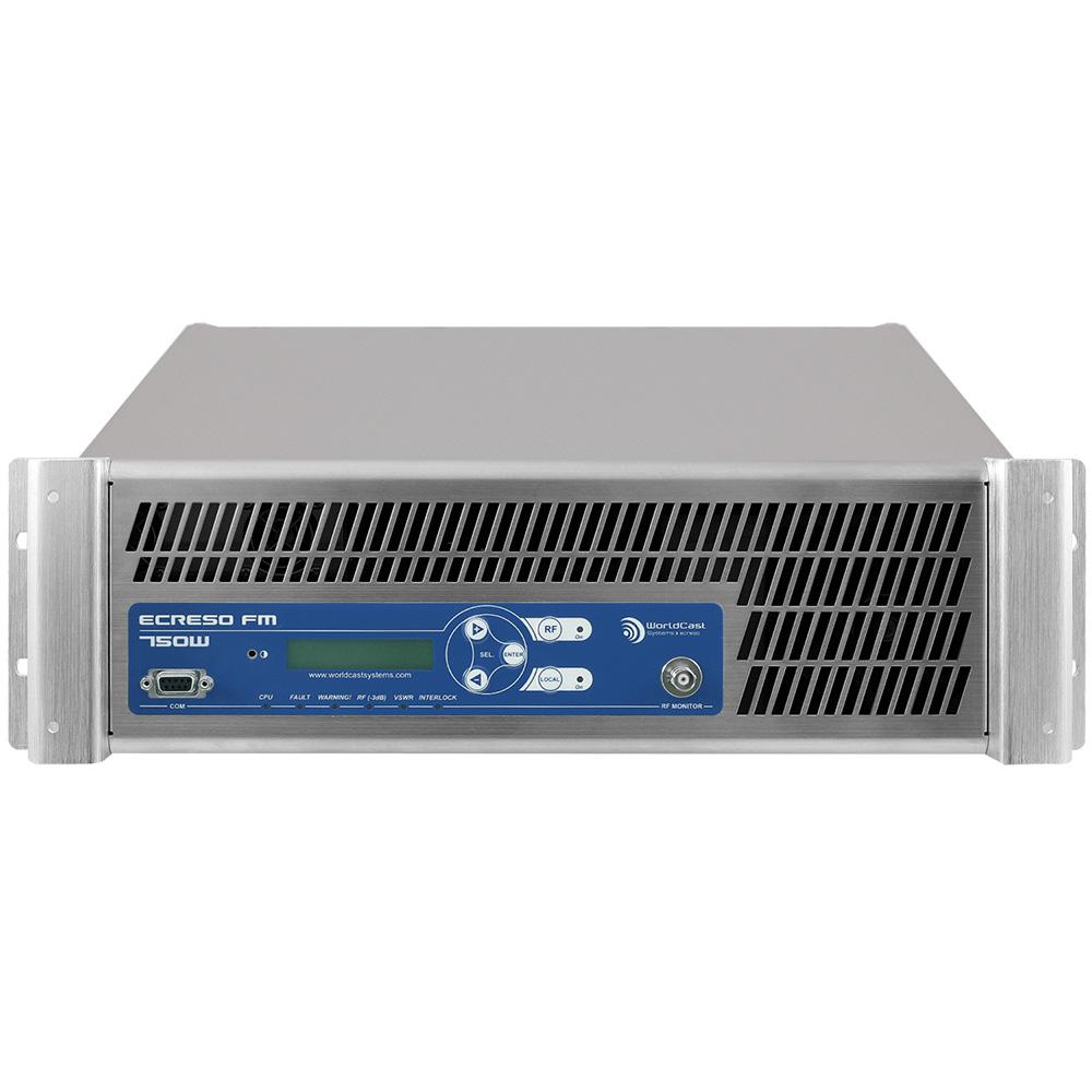Ecreso Compact 750w