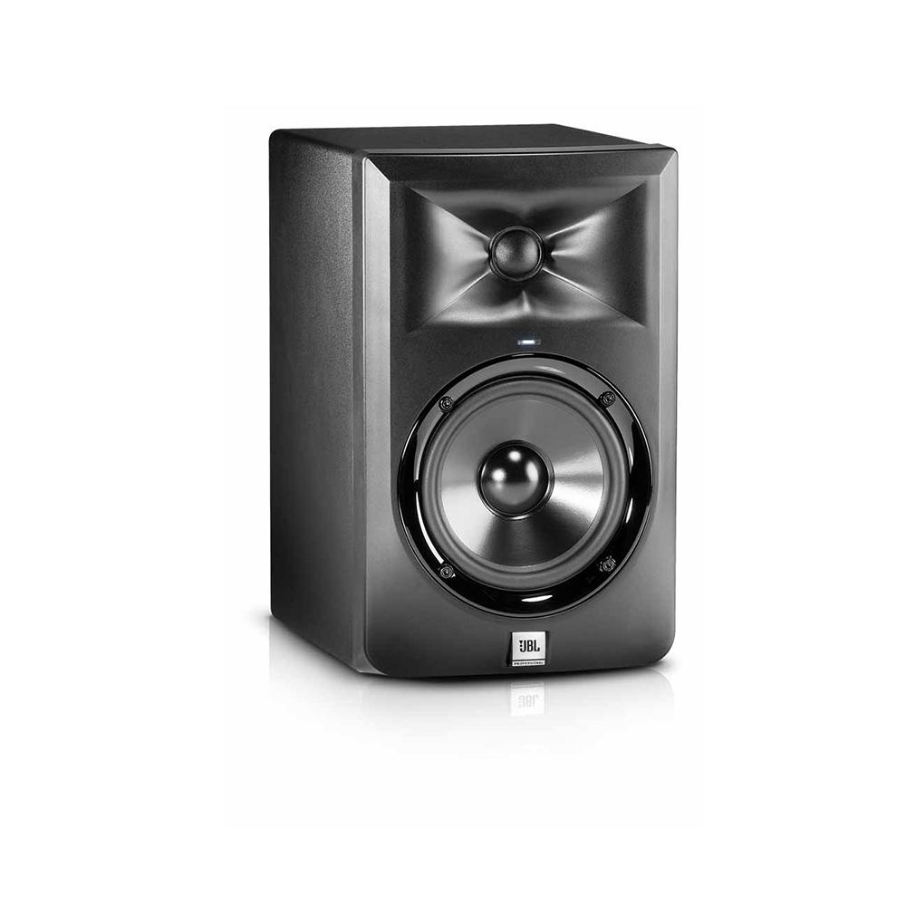 LSR305P MKII JBL