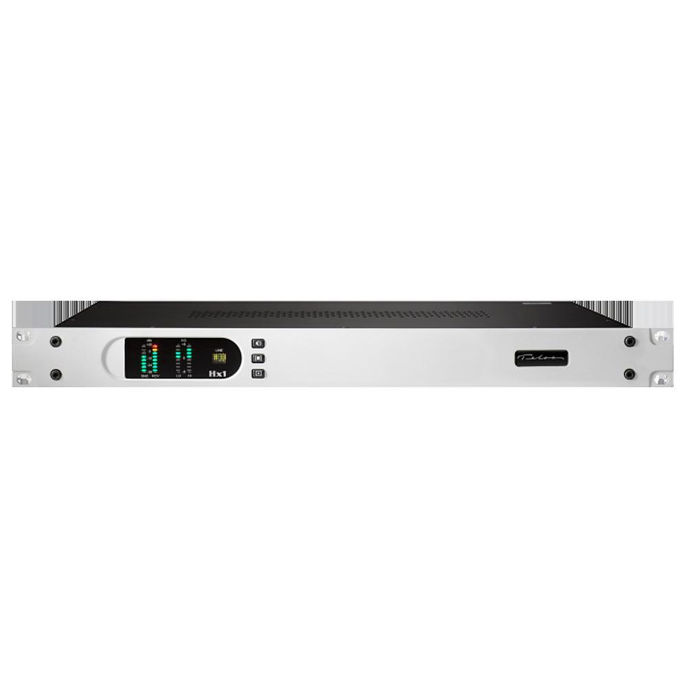 HX1 Telos System