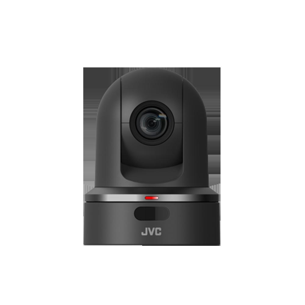 KY-PZ100B Camera PTZ JVC HD