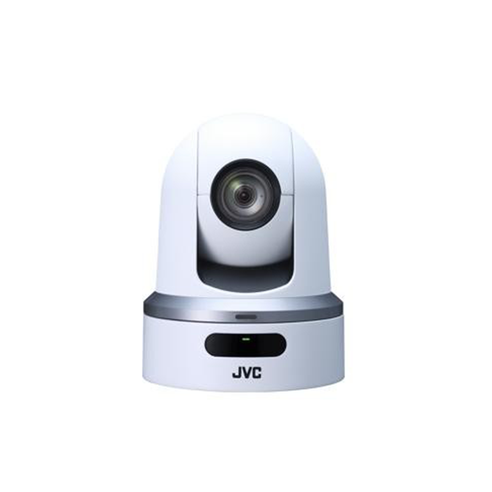 KY-PZ100WE Camera PTZ JVC HD