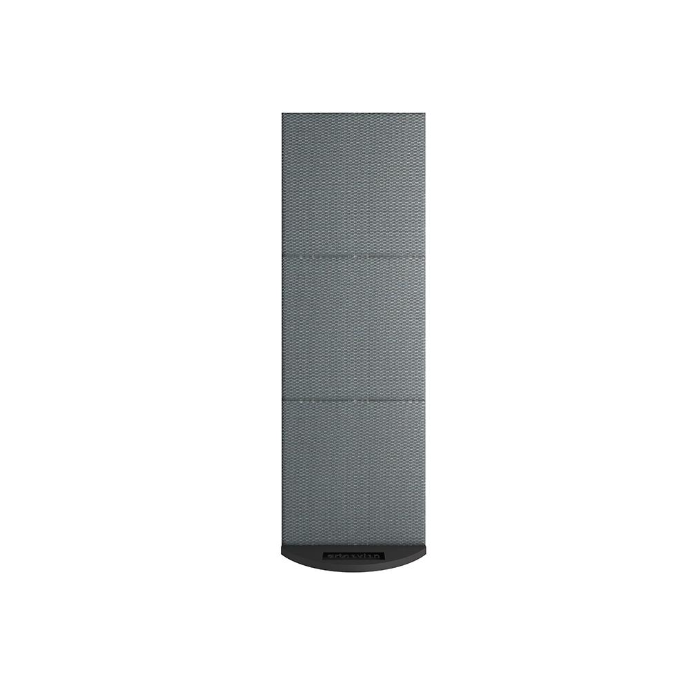 Kit 3 panneaux TUA – MOBILE WALL 3.0 Artnovion