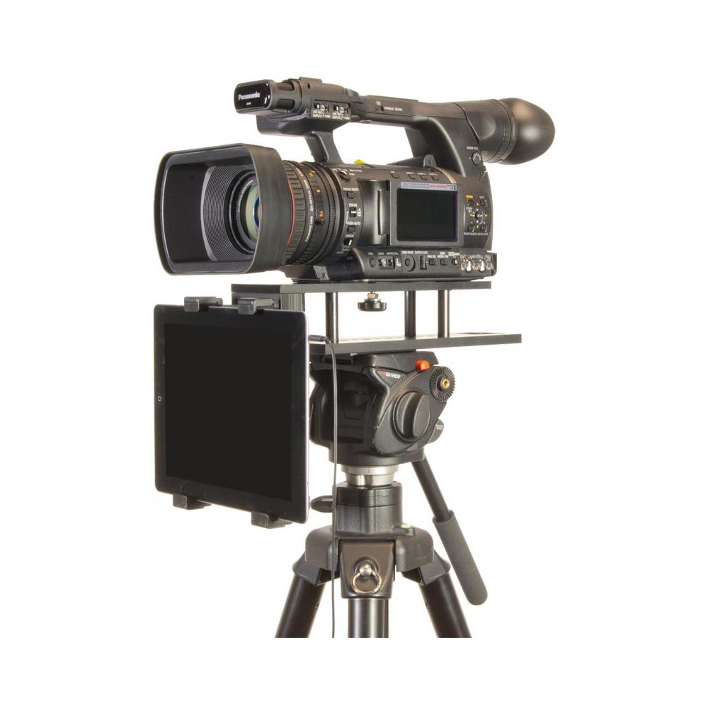 TP-300 Datavidéo pour tablette 10»