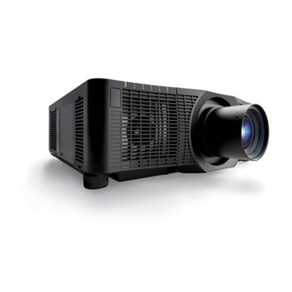 Kit Vidéoprojecteur WUXGA 8000 Lumens ISO CHRISTIE + Optique 1,7-2,9
