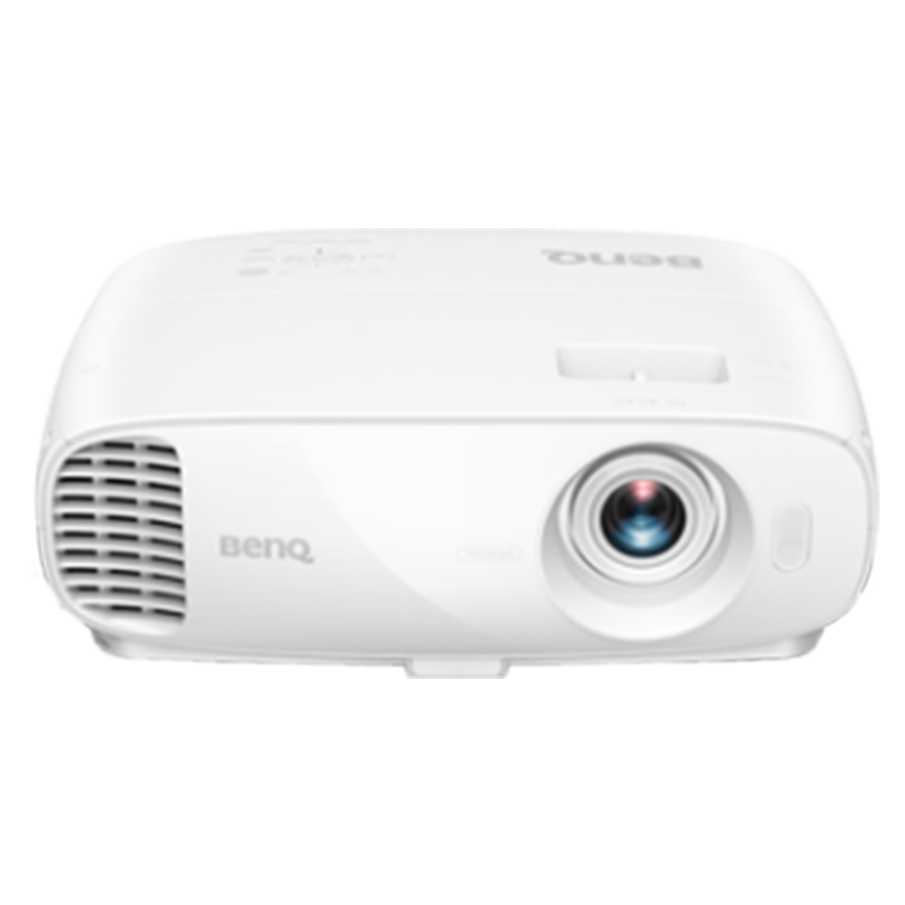 MU641 BENQ Videoprojecteur XUXGA 4000 Lumens