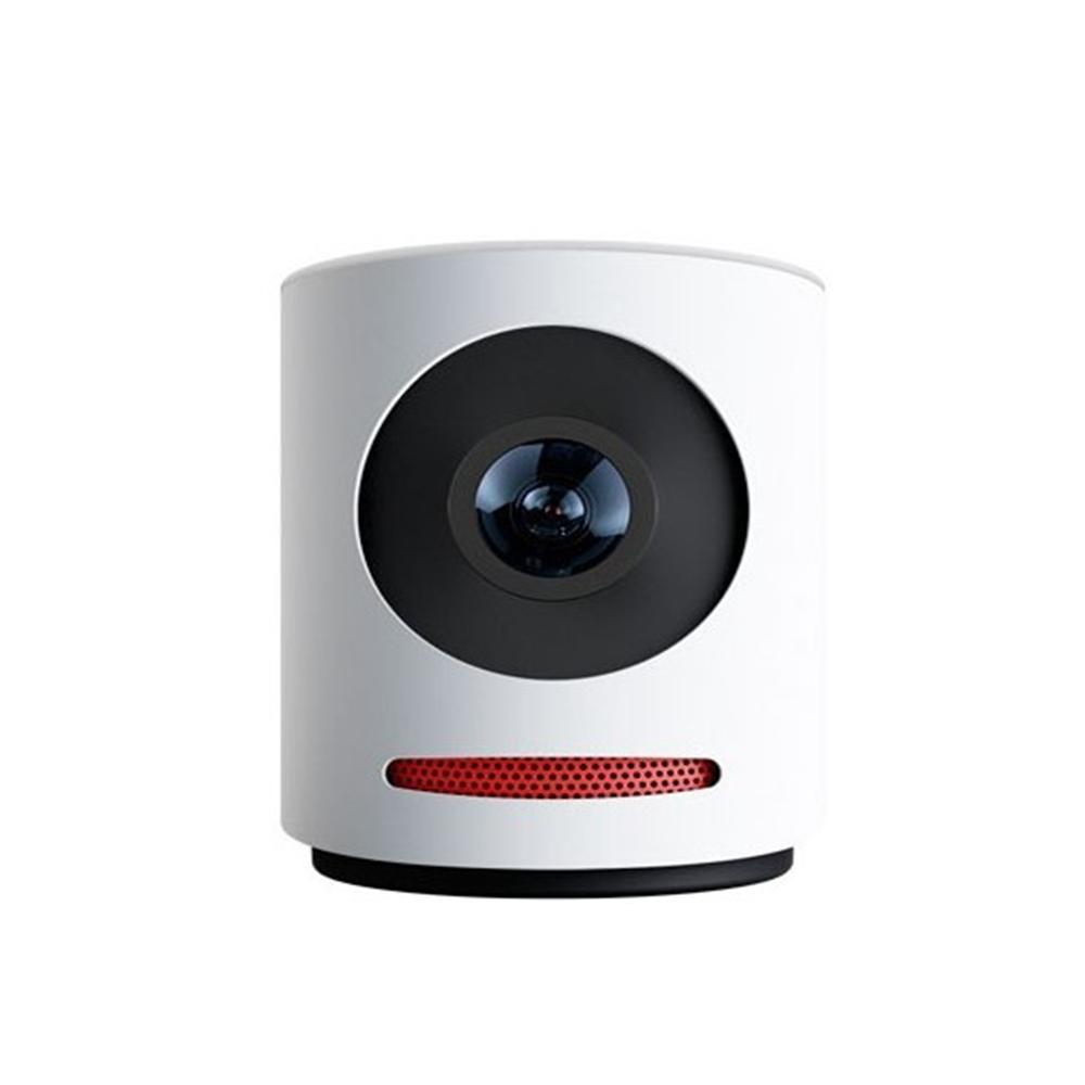 Mevo Plus Livestream Caméra autonome