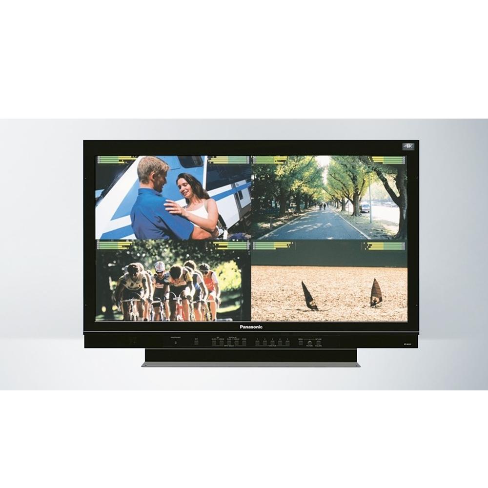 Moniteur de production BT-4LH310 LCD 4K Panasonic