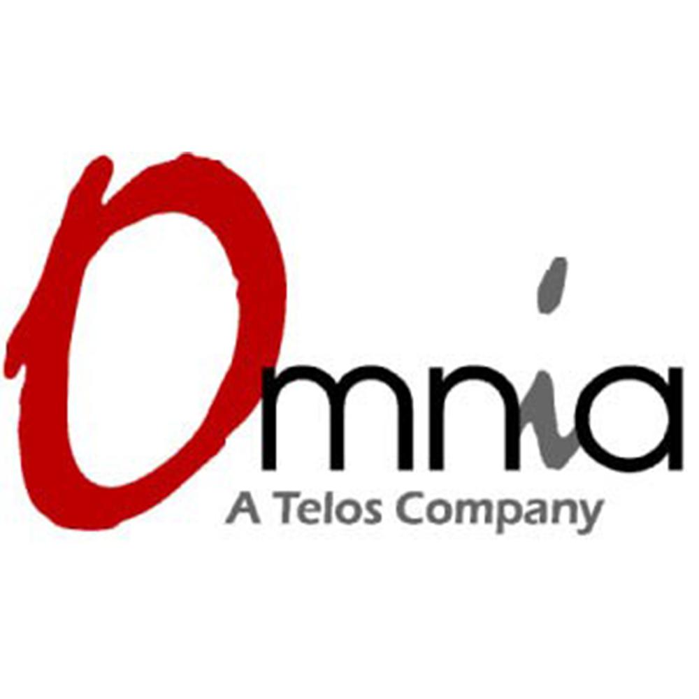Omnia 7 XE Logiciel de traitement audio