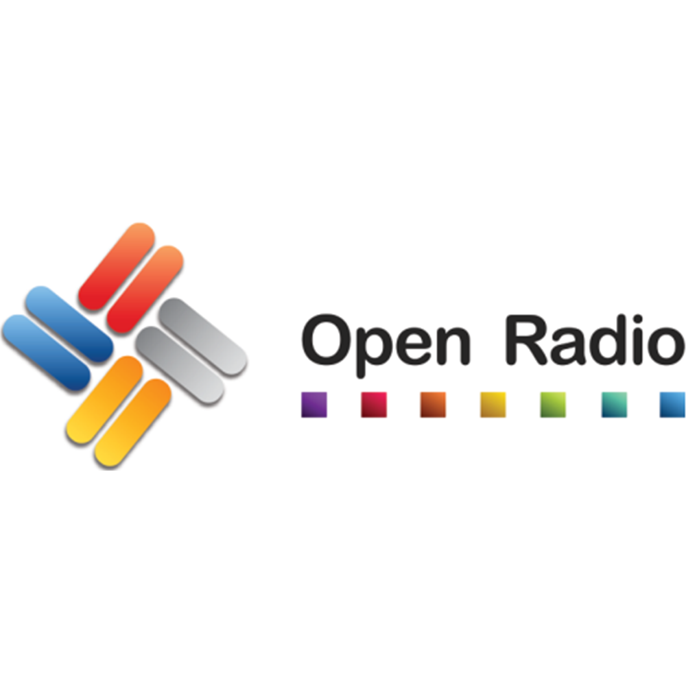 Open Radio Pack Diffusion – Web Radio