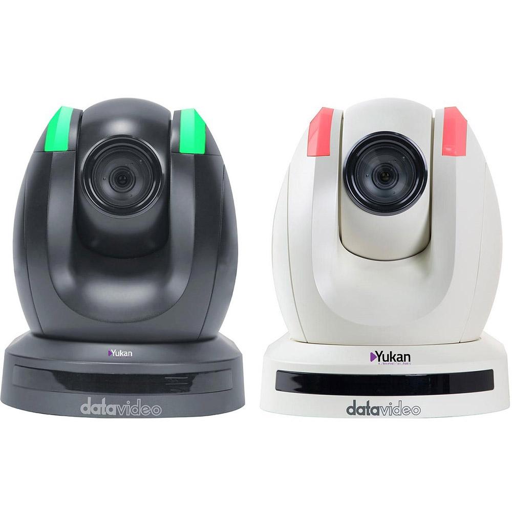 Caméra vidéo PTZ HD - SD PTC150 Datavideo