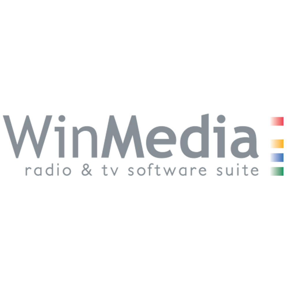 Pack On Air Antenne WinMedia