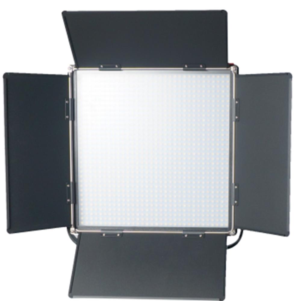 Panneau À LED Professionnel Daylight 5600K 60W