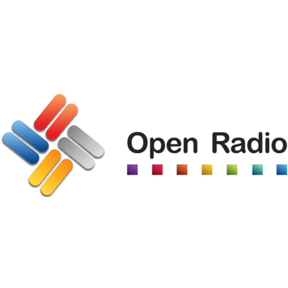 Pige Recorder Open Radio – Pige CSA