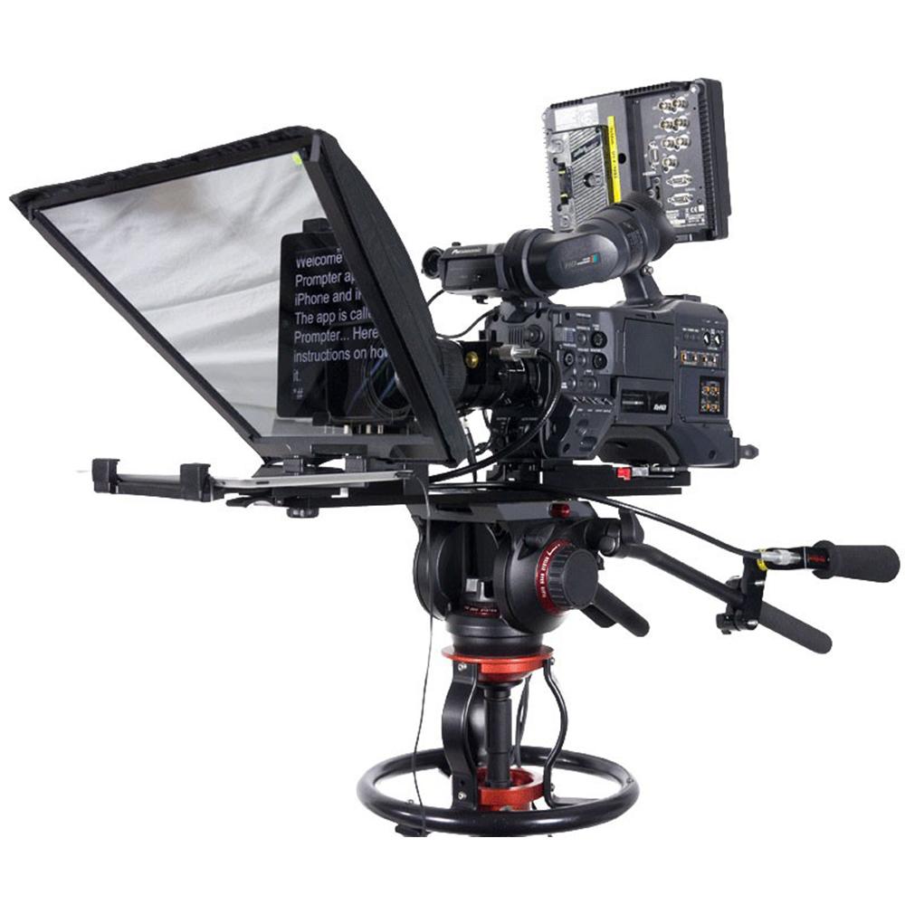 TP-650 Datavideo