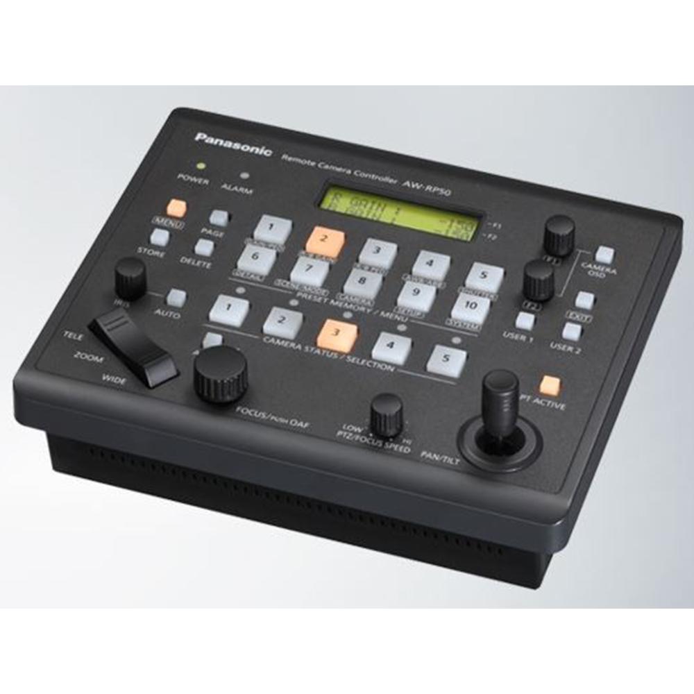 AW-RP50 Panasonic