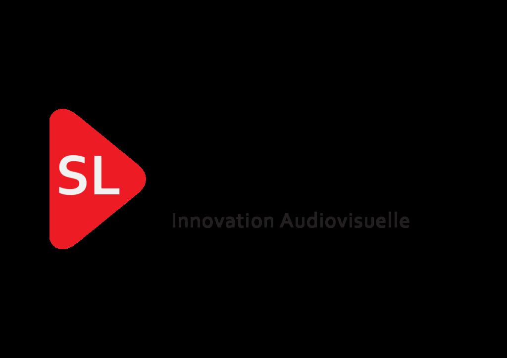 SL technologie - LOGO