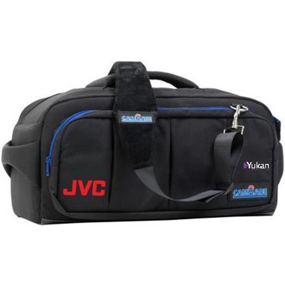 Sac De Transport pour Caméscope et ses Accessoires Taille Médium