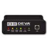SmartGen Micro DEVA