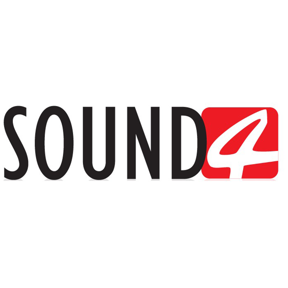 Sound4 Options Traitement FM