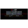 Sst Omnia Codec Audio & Traitement – MPX
