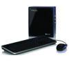 TriCaster Mini HD-SDI Advanced NewTek