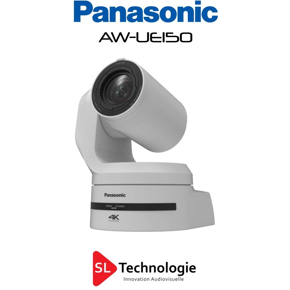 AW-UE150 Panasonic Caméra PTZ