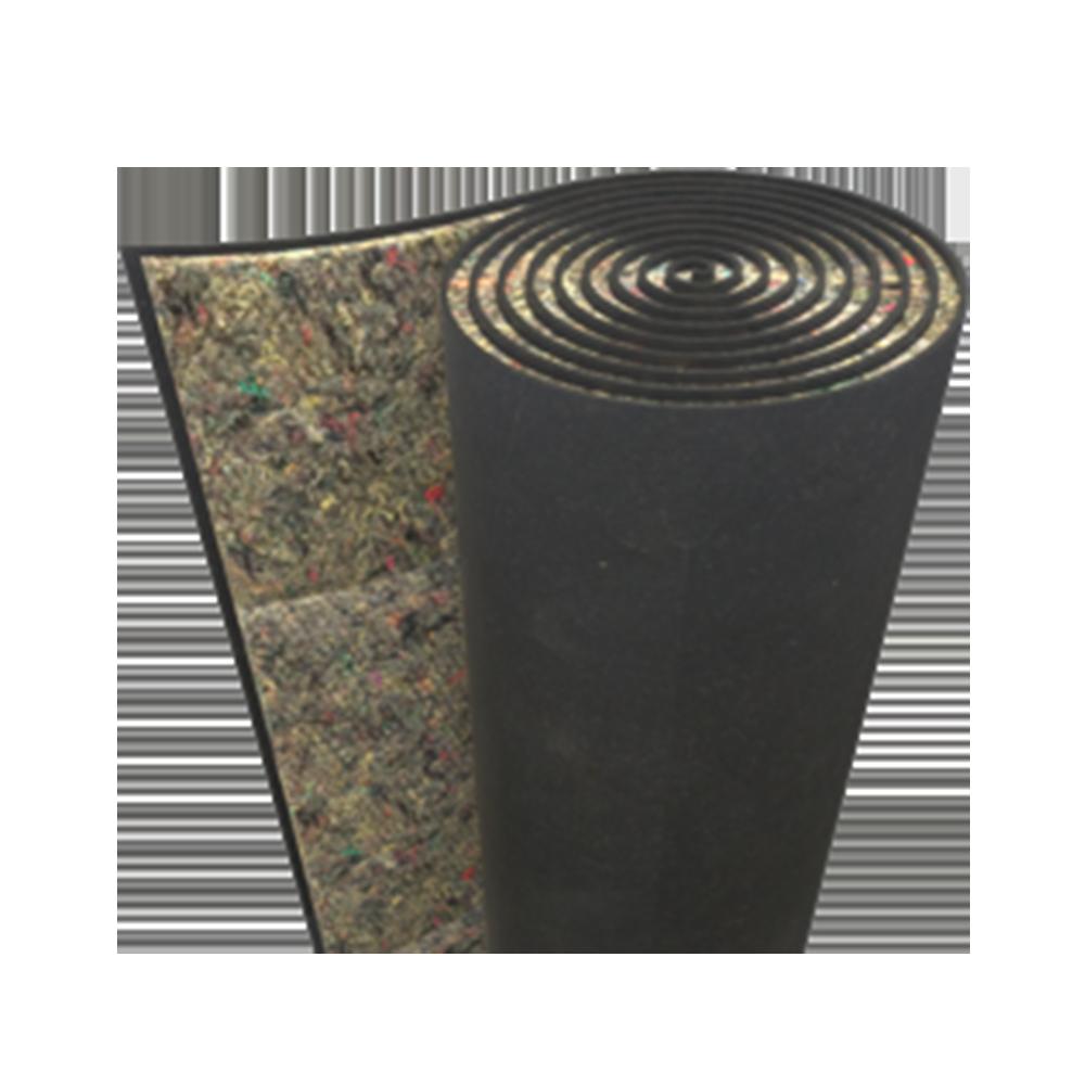 dBA UL-EPDM HP Artnovion Membrane Roll HP – Epaisseur 10mm