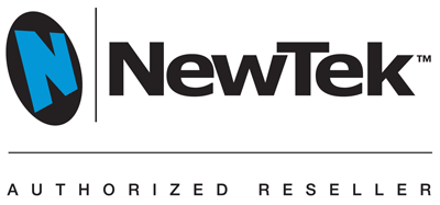 sl technologie Lyon revendeur NewTek