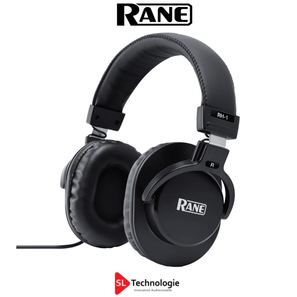 RH-1 RANE