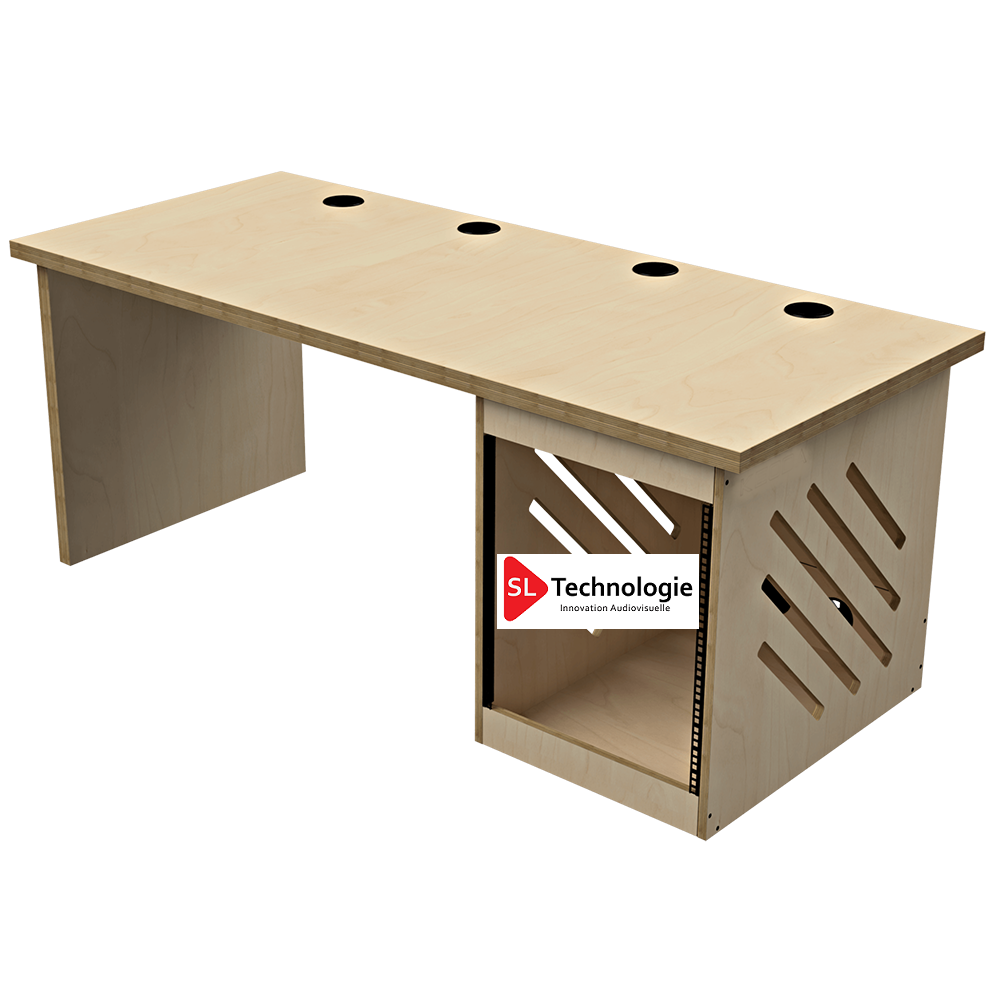 BASE A Mobilier