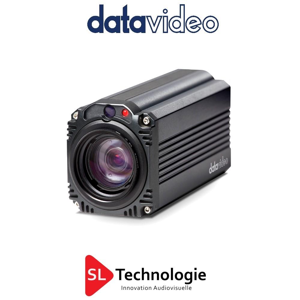 BC-80 Datavideo