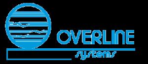 Overline system
