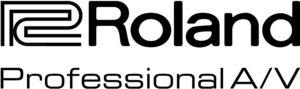 Roland Audio-Vidéo SL Technologie