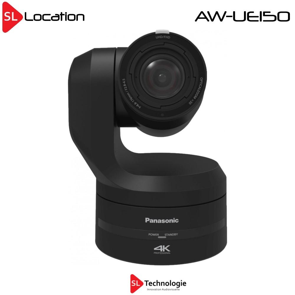 AW-UE150 Panasonic