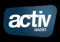 Activ_logo_2018_120