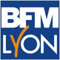 Bfm_Lyon HD