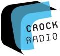 Crock Radio 38_120
