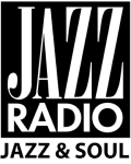 Jazz Radio_120