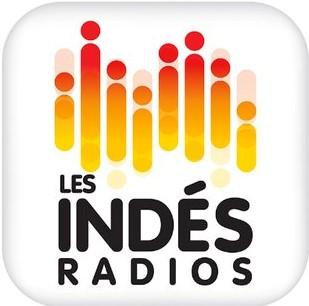 Les_indes_radio_yukan